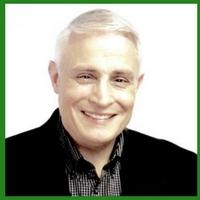 Ed Phillips