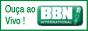 BBN Radio - Ouça ao Vivo