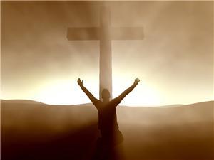 Iglesia cristiana Soberana Gracia: Cerca de Navidad...miremos a Cristo
